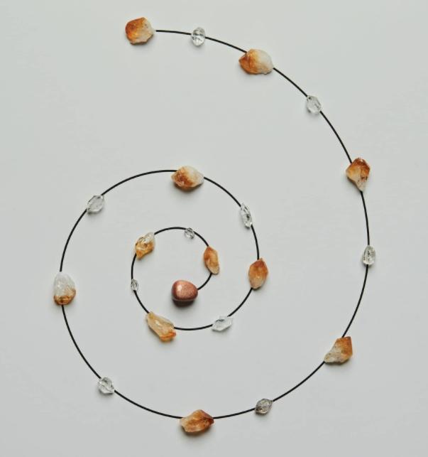spiral-grid